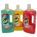 Cif Podele Cleaner 1L