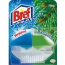 BREF DUO ACTIV PINE 60ML