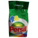 PERSIL COLOR POWER 4KG