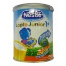 NESTLE JUNIOR 1 - 400G