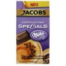 Jacobs Cappuccino Milka Special 8 x 18g