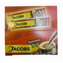JACOBS 3IN1 INTENS 24BUC