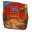 DELIK'AT 400G CU GAINA
