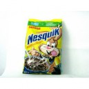 NESQUIK DUO - CEREALE 460G