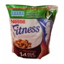 FITNESS 450G - CEREALE SIMPLE