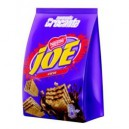 JOE MOMENTS CU CREMA DE CACAO 80G